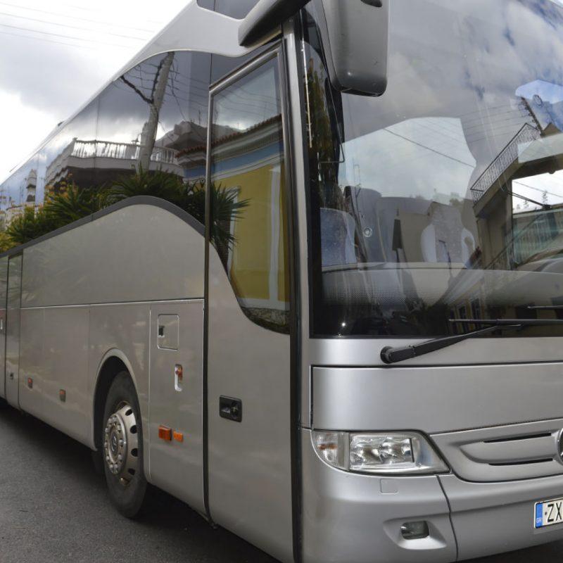 _DSC0446sounion-tours
