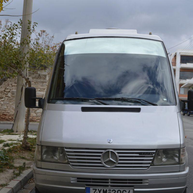 _DSC0455sounion-tours