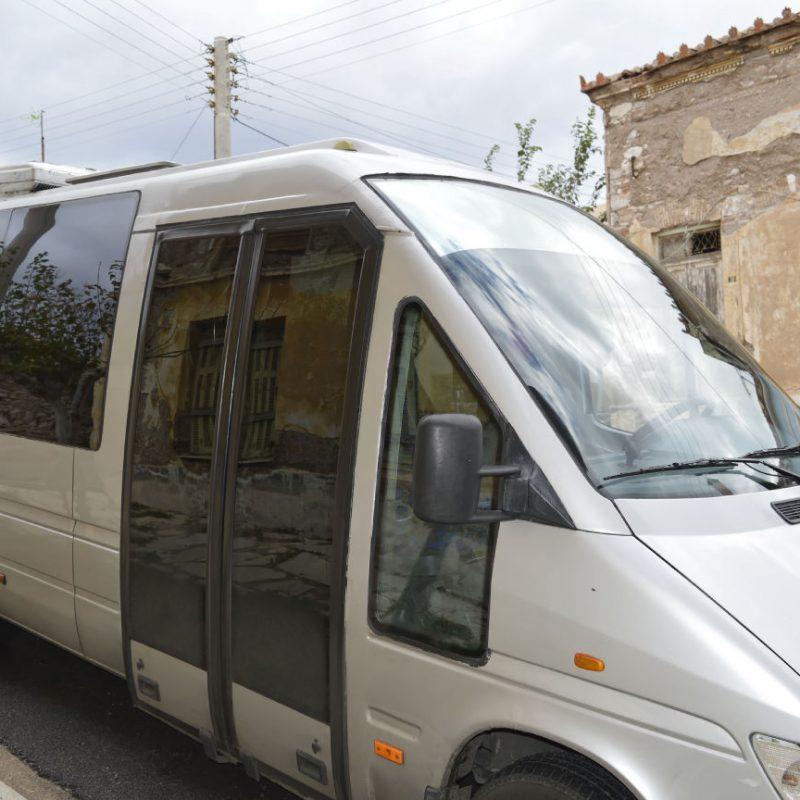 _DSC0458sounion-tours