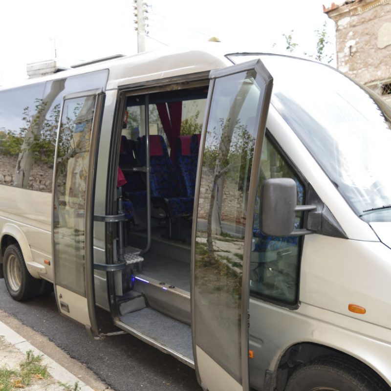 _DSC0463sounion-tours