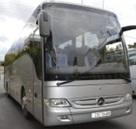 vip transfers site